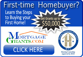 Mortgage Grants
